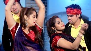 Sajanwa Khana Na Banai Ho | सजनवा खाना ना बनाई  | Subod Raj | Latest Bhojpuri Sad Songs 2017