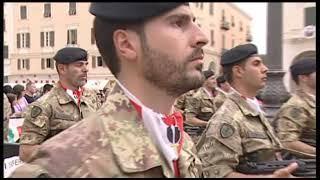 Brigata Sassari,