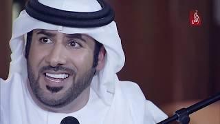 اتخيرك ، غناء الفنان محمد الهاملي