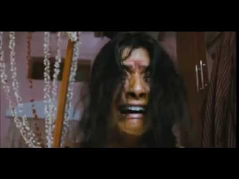 Xxx Mp4 Tharai Thapattai Movie Scenes VARALAKSHMI 3gp Sex
