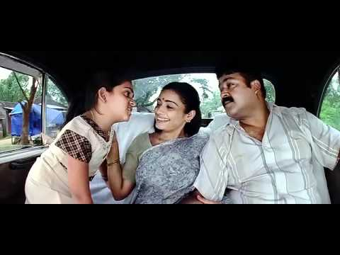 Xxx Mp4 Thanmatra 2 Mohanlal Malayalam Movie Classic 2005 3gp Sex