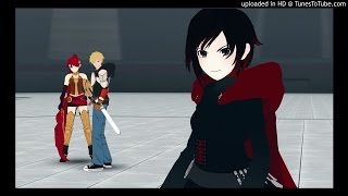 Battle of Beacon (RWBY) – Overly Animated Podcast #109