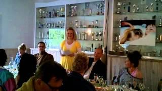 Anne Lenes Tale For Lars