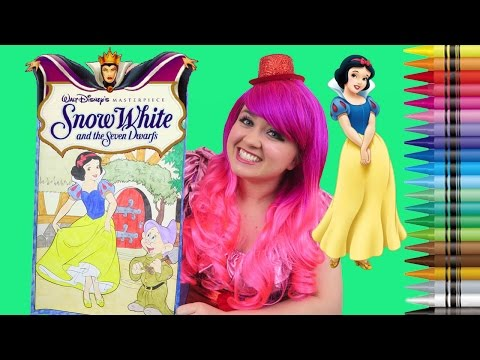 Disney Princess Giant Coloring Pages  Coloring Pages For Kids and