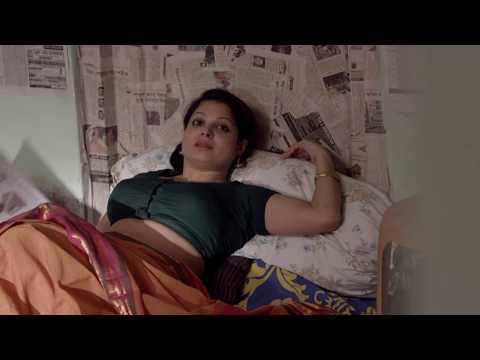 Xxx Mp4 Ek Ticket E Dui Chobi Eid Short Film 2018 Bangla Short Film Noman Filmz 3gp Sex