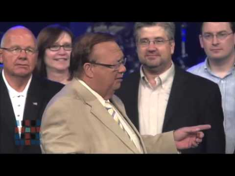 Xxx Mp4 Welcome Back Pastor Ron Phillips 3gp Sex