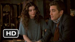 Love and Other Drugs #4 Movie CLIP - I Love You (2010) HD