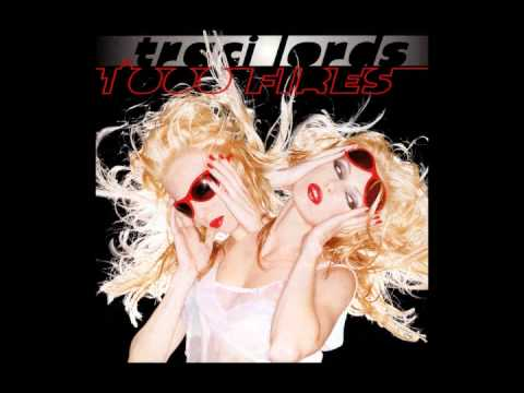 Xxx Mp4 Traci Lords 1 000 Fires Full Album 3gp Sex