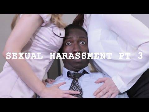 Xxx Mp4 Sexual Harassment Pt 3 Office Problem 71 3gp Sex