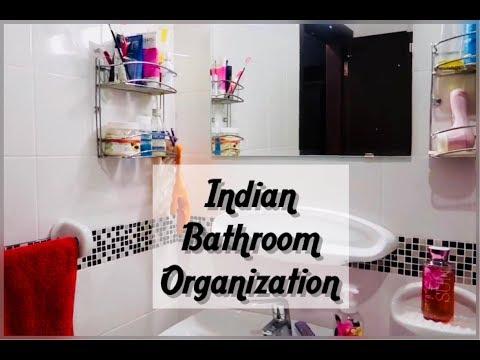 Xxx Mp4 Organize Indian Small Bathroom Indian Bathroom Storage Kuwait Home Living In Kuwait 3gp Sex