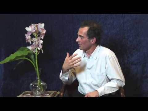Rupert Spira  - Realigning Sexuality with the Understanding