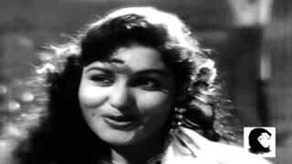 12 O'Clock - Aji O Suno Toh - Geeta Dutt