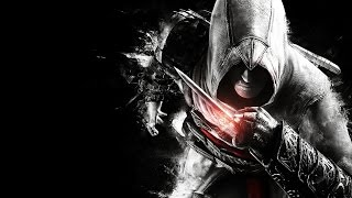 Assassin's Creed GMV - I Can't Wait