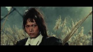 A Touch of Zen - Trailer