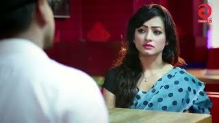 Bangla New natok | টার্গেট | Target Ep 02 | Bangla Action Serial