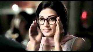 funny indian commercial..mp4