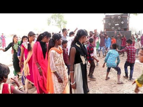 Xxx Mp4 Bewafa Nikli A To 101 Gujarati Timli Song Pe Dance New Timli Song 2018 Rakesh Raval 3gp Sex