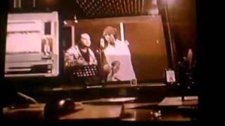 Black Zang   Club Bangla   YouTube