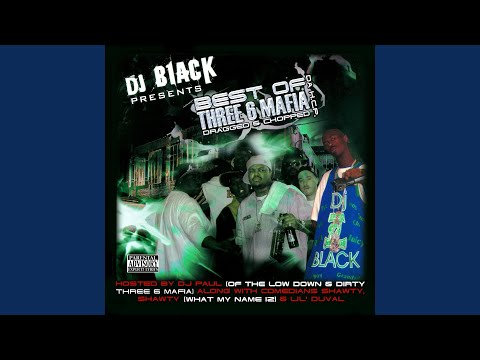 Xxx Mp4 Fuck That Shit 3gp Sex