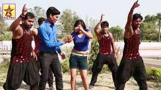लउकता सामान || Amrita Dixit || Bhojpuri hit song 2018 || Star Sony Films ||
