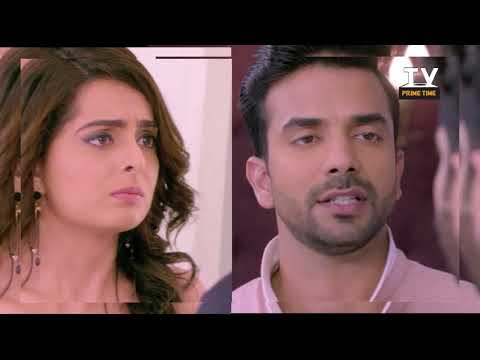 Xxx Mp4 Rishabh Join Karan And Preeta Gang Against Sherlyn Happy With Sherlyn S Betrayal Kundali Bhagya 3gp Sex