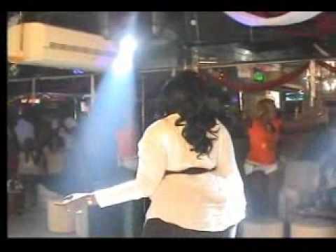 Abidjan joie sexe et argent dans la cite sex in the city abidjan