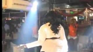 Abidjan : joie - sexe et argent dans la cite ( sex in the city :abidjan)