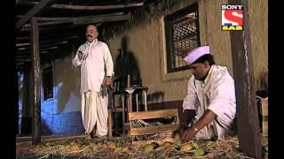 Taarak Mehta Ka Ooltah Chasma - Episode -609 _ Part 2 of 3