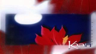 Koan - Frontiers (2000) Full Album
