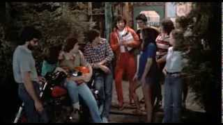 Sleepaway Camp (1983) UNCUT- Full Movie