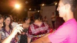 Music kabyle  AZZEDINE