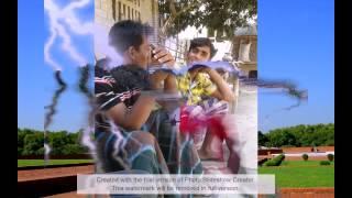 bangla new video song monir khan