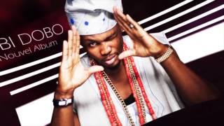 Dibi Dobo - Mamacita feat. Mr May D (Audio officiel)