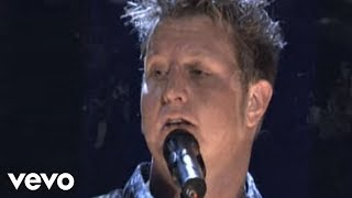 Rascal Flatts - I'm Movin' On