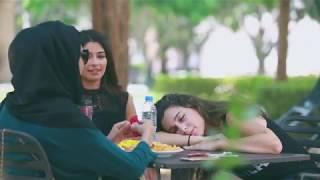 موقع سيدتي للفيديوهات والبرامج Sayidaty TV
