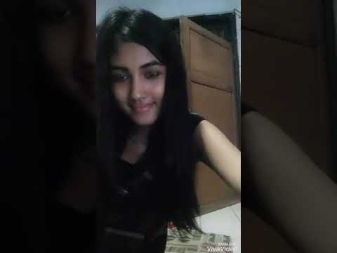 Xxx Mp4 Arab Cantik Xxx 3gp Sex