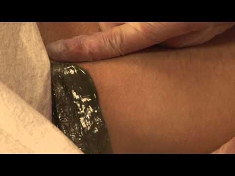 Bikini Waxing for Beginners : Waxing Tips & Advice