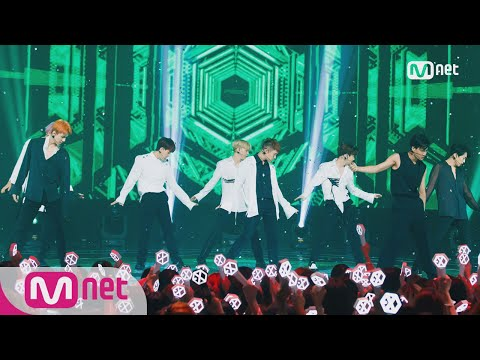 Xxx Mp4 EXO The Eve Comeback Stage M COUNTDOWN 170720 EP 533 3gp Sex