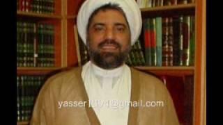 الشيخ محمد العرادي حرز مجرب لمن أرادت الزواج
