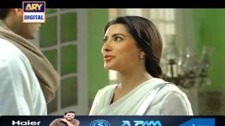 Dillagi episode 7
