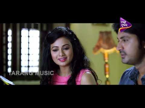 Xxx Mp4 Shiva Nka Niara Wish List Odia Film Scene Shiva Not Out 3gp Sex