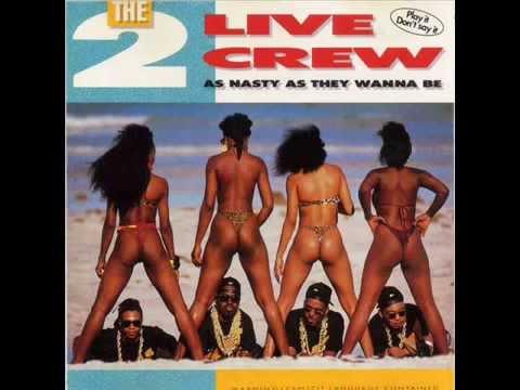 Xxx Mp4 2 Live Crew The Fuck Shop 3gp Sex