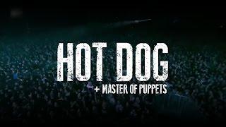 Limp Bizkit - Hot Dog (subtitulado) (ING/ESP)
