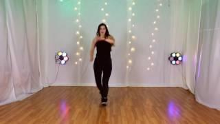 Otilia - Diamante (full dance ft love doss)