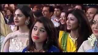 Bangla Best funny By Shaju Khadem Mosharraf Karim Zahid Hasan and Mir Sabbir - মজার ভিডিও
