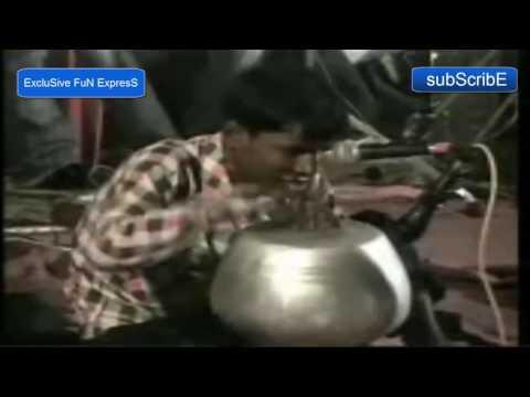 Xxx Mp4 পেটের দায়ে রাজশাহী শহরে কলশি বাজাই রাজিব কানার বাস্তববাদী বাংলা গান। 3gp Sex