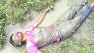 Bangla Natok Rajnitir Dorson Part-3 By Raju