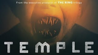 Temple - Official Trailer