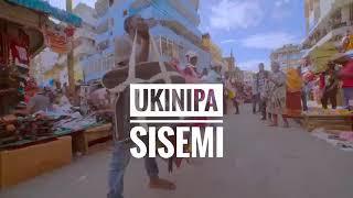 Shoro mwamba-ukinipa sisemi