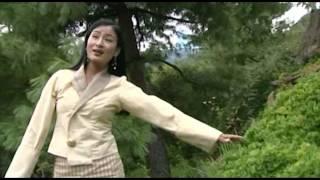 tune of bhutan 2 Namkha Lhamo